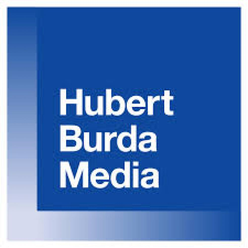 sponsors/2017/07/2017-07-10-115831_image_hubert_burda_media.jpg